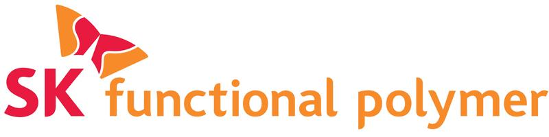 Logo SK Functional Polymer